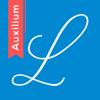 Latinum Auxilium - Formenanalyse, Wörterbuch, Übersetzer & Merkhilfen