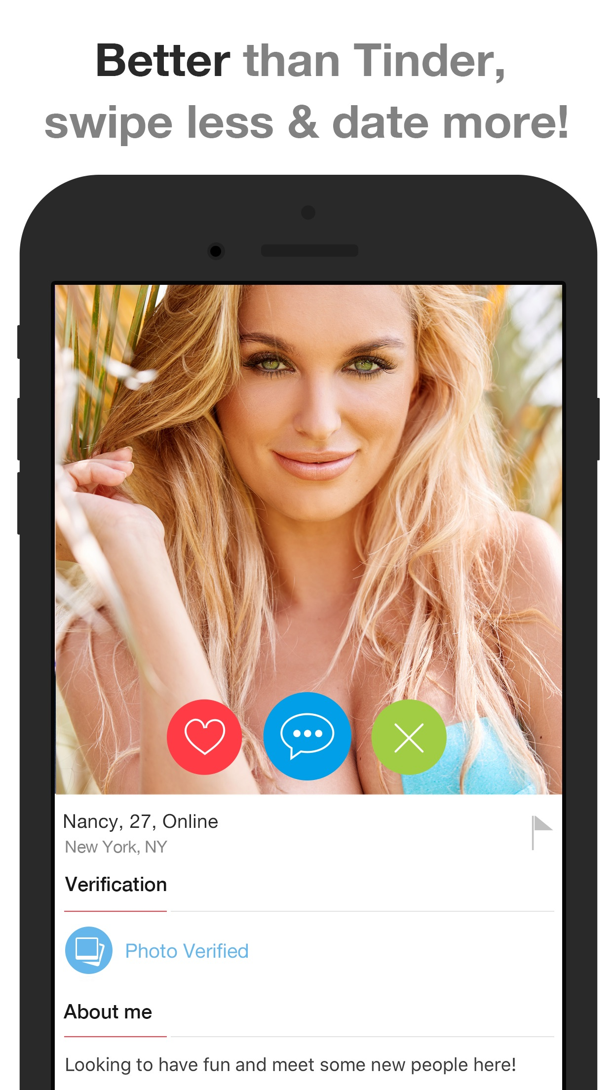 dating in puerto rico, how to get a very hot girl to like you,