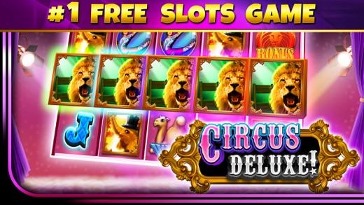 Royal circus casino free download casino silverstar