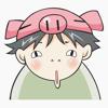 Piggy Boy – Stickers for iMessage Wiki