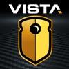VISTA SmartConnect