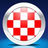 Nemo Kroatisch - Gratis-App zum Kroatisch lernen auf iPhone und iPad