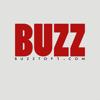 Buzz Top - toute l'actualité et les dernières infos en direct