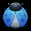 BugHub – For GitHub