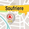 Soufriere Offline Map Navigator and Guide