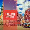 Tallinn Travel Guide