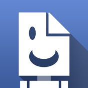 Friendly Social : login with multiple facebook, instagram or messenger accounts icon