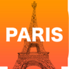 París - Guía de Viaje