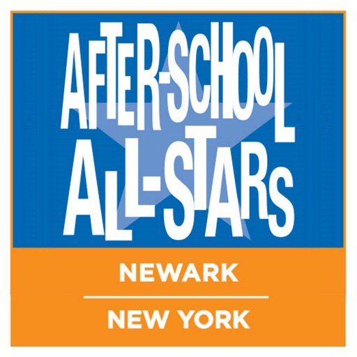 After School All Stars iOS App
