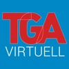 TGA virtuell swf to tga converter