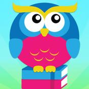 MeeGenius: 800+ Award-Winning Interactive Kids