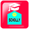 App Guide for Scholly