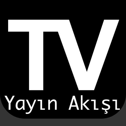 TV Yayın Akışı Türkiye: Türk TV Yayın Akışı Rehberi (TR) iOS App