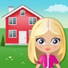 Doll House Decorating : Free Game for Children