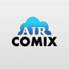 AirComix Wiki