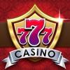 A Heart of Champions Casino : Balance Winning and Endless Vegas Slots Contest