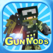 Block Gun Mod FREE - Best 3D Guns Mods Guides for Minecraft PC Edition