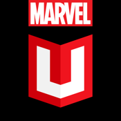 Marvel Unlimited - 15,000 Comics with Spider-Man, The Avengers, Iron Man, Captain America, Thor, Black Widow, Hulk, X-Men, Guardians of the Galaxy, Inhumans and More icon