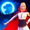 Red Riding Hood - Star-Crossed Lovers - A Hidden Object Adventure (FULL)