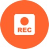 Camera REC Recorder FULL HD logo