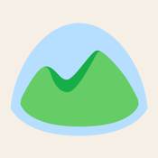 Basecamp 2 for iPhone icon