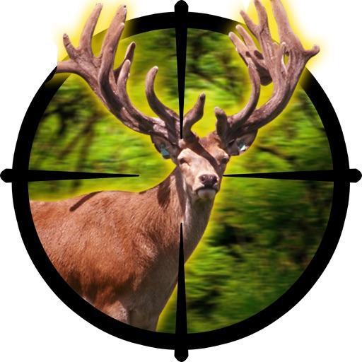 Deer Hunter Ice Age Reloaded 2017 iOS App