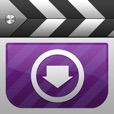 Offline Video Player Pro - Video Manager for Clouds