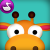 Peek-a-Zoo HD - by Duck Duck Moose