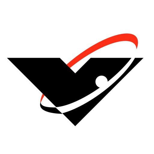 Verituner App Ranking & Review