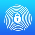 iSafe HD icon