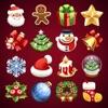 Advent Weihnachtsspiel für Weihnachten