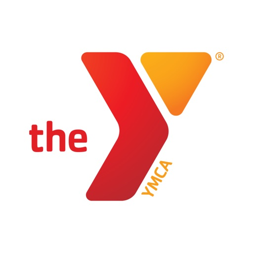 YMCA of Greater Cincinnati-WTN