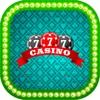 True Play Master in Luxury Casino - Vegas Strip Casino Slot Machines
