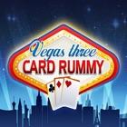 Rummy Three Card Poker