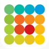 Multiplus - A maior rede de fidelidade e programa de pontos com mais de 400 parceiros em todo Brasil