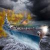 A Strong Battleship - Fast-paced Naval Warfare! Wiki