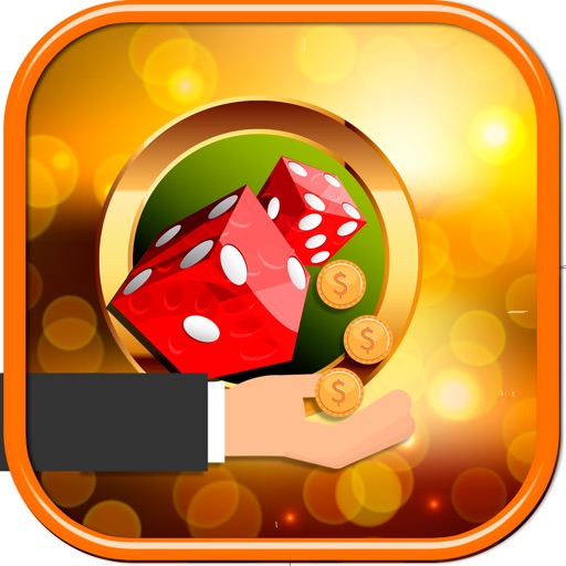 Double Triple Play Slots Machines - Free Slots Fiesta iOS App