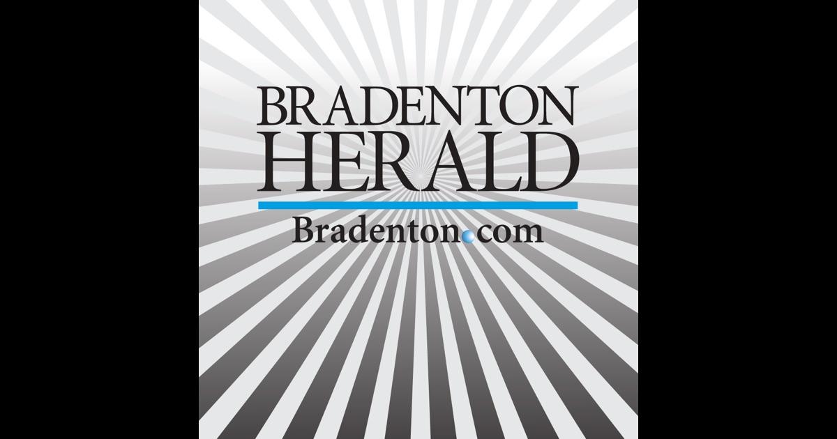 Oneco bradenton online dating