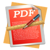 PDF Editor Pro - The ultimate PDF app - Weihua Yin