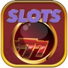 Wild Spinner World Slots Machines