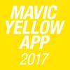 Mavic Yellow App 2017