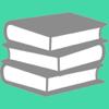 Vasilisa Akselevich - samlib: Читать бесплатно книги с Крупнейшей в сети библиотеки Самиздата (браузер - читалка) обложка