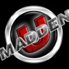 TheMaddenU