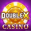 DoubleX Casino - FREE Slots, BEST Vegas Casino