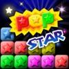 Take Stars-free!