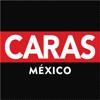 CARAS México Revista