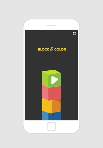 Block & Color - 1010 Crush screenshot 4