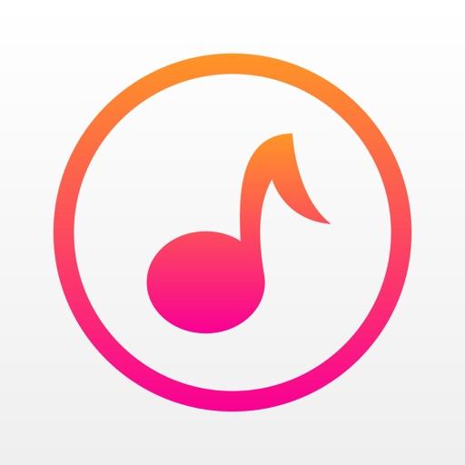 無料で曲を聴ける音楽アプリ!SoundMusic(サウンド ミュージック ...