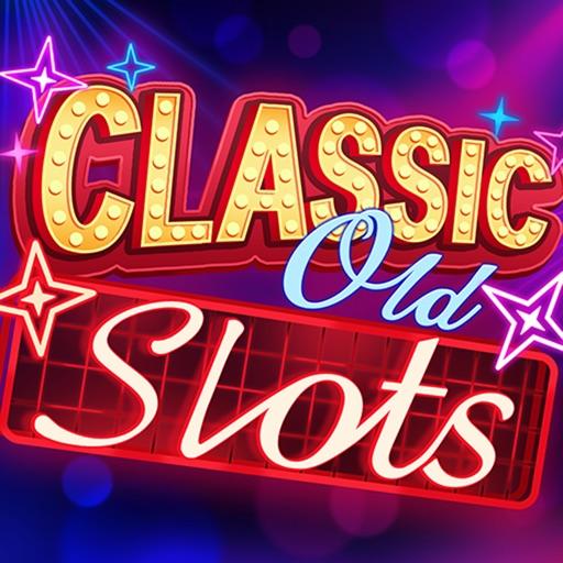 Vegas Classic Slots iOS App