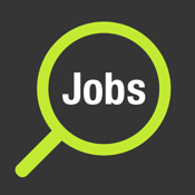 ZipRecruiter Job Search icon